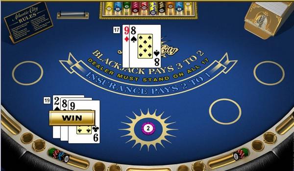 online casino no deposit bonus for us players